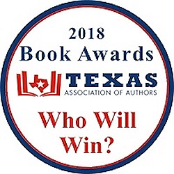 East Texas Book Awards