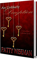 An Unlikely Deception by Patty Wiseman